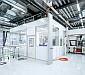 IE Plast  Bauprofi der Kunststoffindustrie