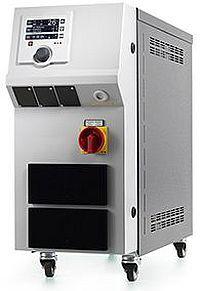 Regloplas - Druckwassertemperiergerät P200M