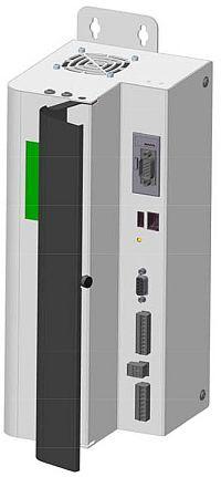 Rinco - Ultraschallgenerator AGM Pro