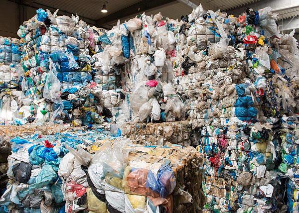 herbold - Aufgabenmaterial Rodepa Plastics