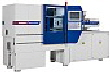 Battenfeld  SmartPower 60 diagonal