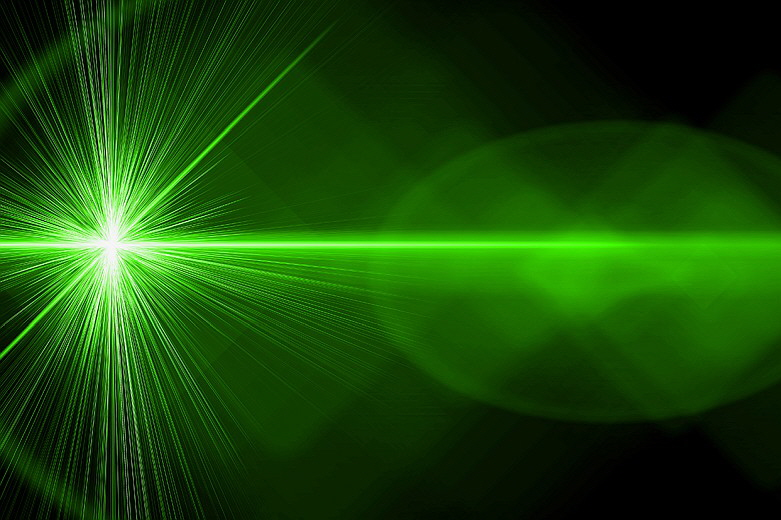 DR DRUCK - Laserbeschriftung