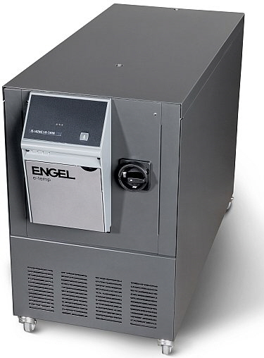 Engel - e-temp XL Variante
