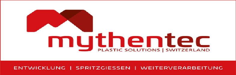 Mythentec_Webbanner