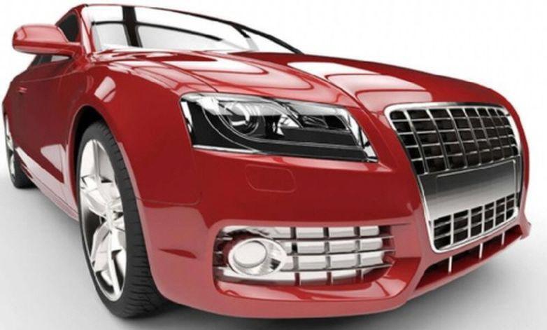 SISE - Automotive