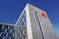 Sika-technology-center-zurich-switzerland