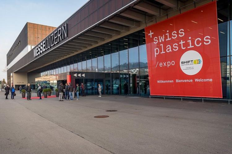 swiss_plastics