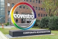 Covestro_Corporate_Headquarters