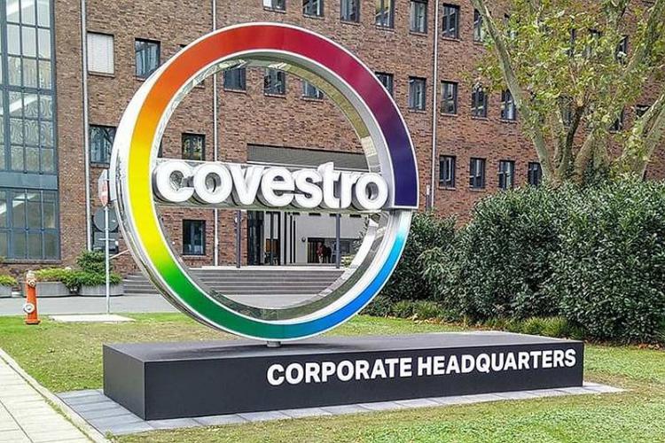 Covestro_Corporate_Headquarters