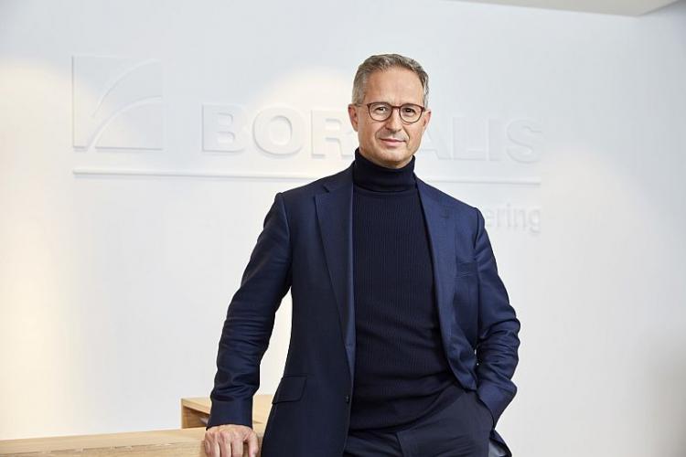 Boreali_CEO_Alfred-Stern