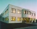 HATAG_Gebäude