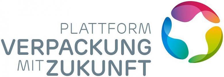 engel_Logo_Plattform