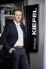 Kiefel-Stefan_Moll