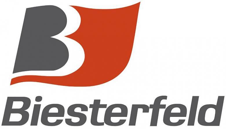 Biesterfeld