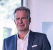 Meraxis_Verwaltungsrat_Dr_Hanns-Peter_Ohl