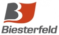 Biesterfeld_Logo