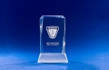 SPE_Central_Europe_Solvay_unterstützt_SPE_Automotive_Award