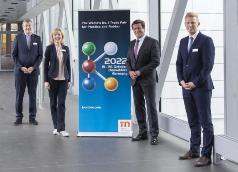 K-2022-Foto-PM1