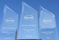 Clariant_erhält_Henkel_Award