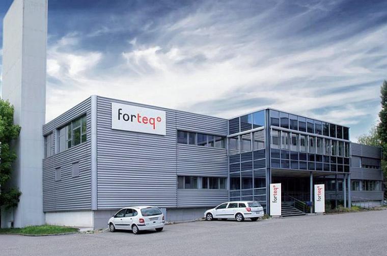 forteq_Group