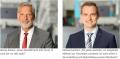 Vecoplan_AG_Investiert_Millionen