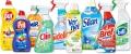 Henkel_Fast_700_Millionen_Flaschen
