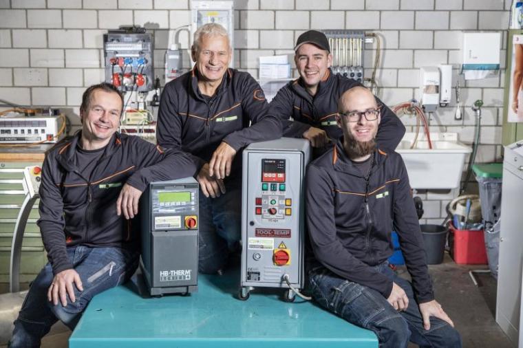 MR_Technik_Team