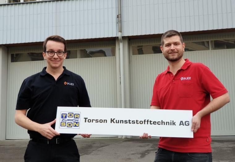 Injex_uebernimmt_Torson_Kunststofftechnik_AG