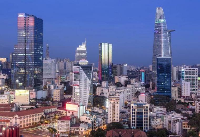 Zuehlke_Vietnam