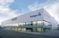 Ensinger_GmbH