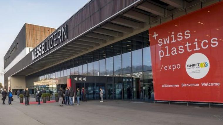 Swiss_Plastics_Expo