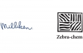 Milliken_Zebra-chem