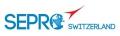 Sepro_Switzerland