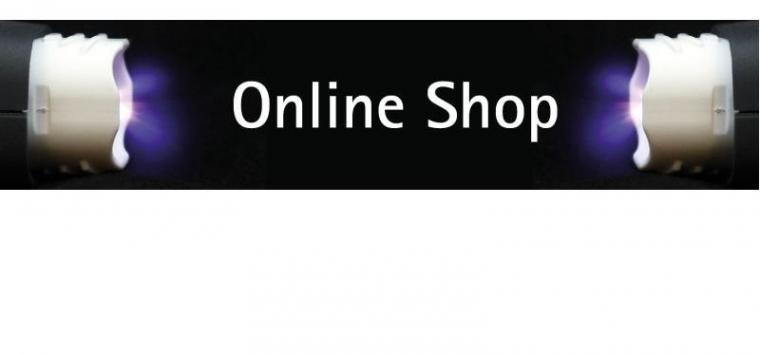 Relyon_Plasma_GmbH_Online_Shop
