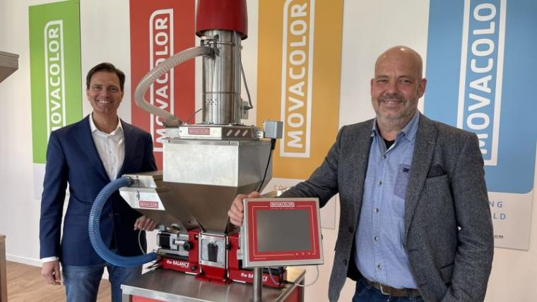 Movacolor_Marc_Aandeweg_ist_neuer_CEO