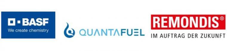 BASF,_Quantafuel_und_REMONDIS