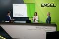 ENGEL_Bringt_Symposium_zu_seinen_Kunden