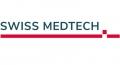 Swiss_Medtech