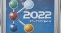 K_Messe_2022