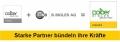 Dolder_Plastics_und_B._Bigler_AG