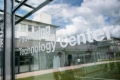 KIEFEL_GmbH_Technology_Center