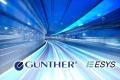 GÃœNTHER_Heissanaltechnik_ESYS_GmbH