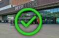 Messe_Luzern