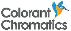 Colorant Chromatics - Logo neu