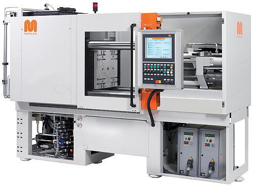 Maplan GmbH - Bild 1