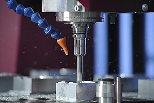 mould2part GmbH - Bild 4